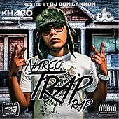 Narco Trap Rap by Kharo