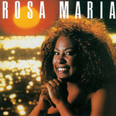 Rosa Maria de Rosa Maria