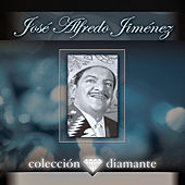 Coleccion Diamante de Jose Alfredo Jimenez