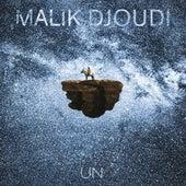 Un de Malik DJOUDI