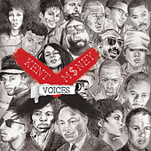 Voices EP by Kent M$ney