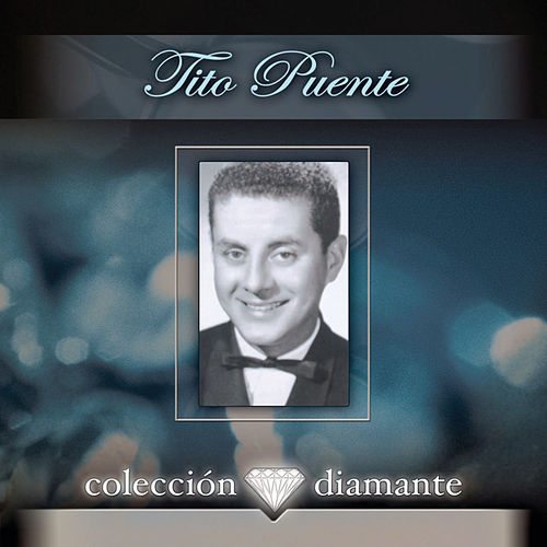 Coleccion Diamante by Tito Puente