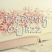 The Poetry Of Jazz de Various Artists