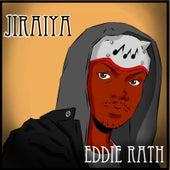 Jiraiya (feat. Bruce Hillfire) by Eddie Rath