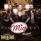 Café no Bar de Mig Musical