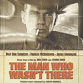 The Man Who Wasn't There by Various Artists