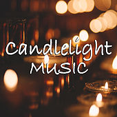 Candlelight Music de Various Artists