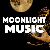 Moonlight Music de Various Artists