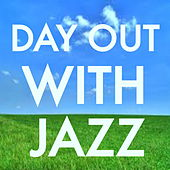 Day Out Jazz by Various Artists