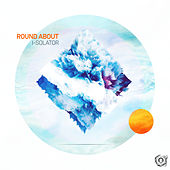 i-Solator by Roundabout