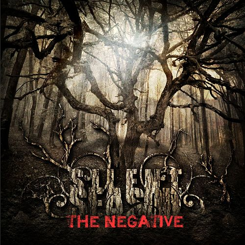 The Negative by Silent Season