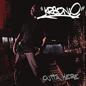 Outta Here EP von KRS-One