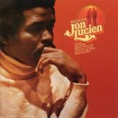 Rashida (Bonus Track) de Jon Lucien