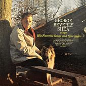 Sings His Favorite Songs And Spirituals von George Beverly Shea