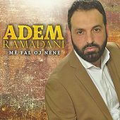 Mulla Jakupi von Adem Ramadani