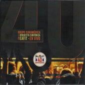 Grupo Suramérica Con la Orquesta Sinfónica Eafit ( En Vivo) / Suramerica 40 Aniversario by Grupo Suramérica
