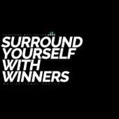 Surround Yourself with Winners (Motivational Speech) de Fearless Motivation