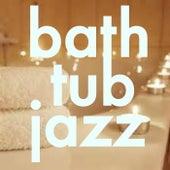Bath Tub Jazz di Various Artists
