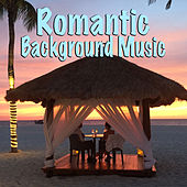 Romantic Background Music by Various Artists