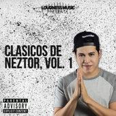 Clásicos de Neztor, Vol. 1 by Neztor MVL