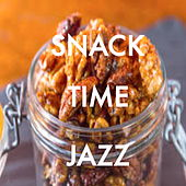Snack Time Jazz von Various Artists