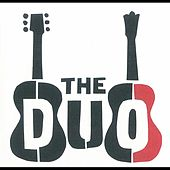 The Duo von Duo