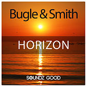 Horizon by Bugle