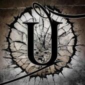 Tomorrow by Unbroken
