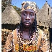Kalaynia Kalimbaka by G-Light