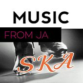 Music from Ja: Ska by Various Artists