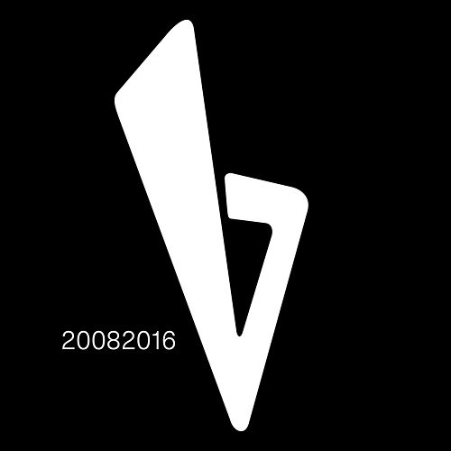 19972016 -20082016- by Boom Boom Satellites