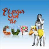 El Mejor Son de Cuba de Various Artists