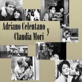Adriano celentano y claudia mori de Various Artists