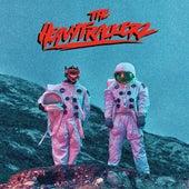 Control (feat. JME, P Money, Kurt & Donae'o) de The HeavyTrackerz