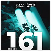 Monstercat: Call of the Wild EP. 161 by Monstercat