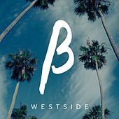 Westside by Beta State
