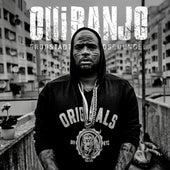 100 Rapper von Olli Banjo