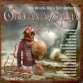 Obećana Zemlja by Various Artists