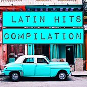 Latin Hits Compilation 2017 by Various Artists