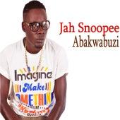 Abakwabuzi by Jah Snopee