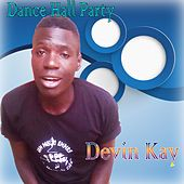 Dance Hall Party by Devin Kay
