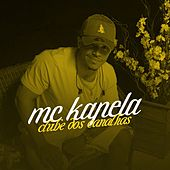 Clube Dos Canalhas by MC Kapela
