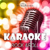 Karaoke Rock & Roll by Grupo Sorpresa
