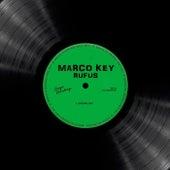 Rufus de Marco Key