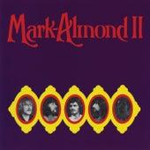 Mark-Almond II by Mark-Almond