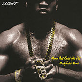 Mama Said Knock You Out (Undefeated Remix) de LL Cool J