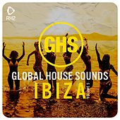 Global House Sounds - Ibiza, Vol. 5 by Various Artists