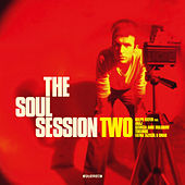 Two di The Soul Session