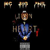 Lion Heart by Various Artists