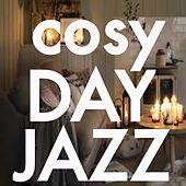 Cosy Day Jazz de Various Artists